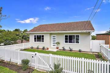 Recently Sold 11 Arthur Street, Forestville, 2087, New South Wales
