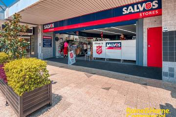 Recently Sold 214 Queen Street, Campbelltown, 2560, New South Wales