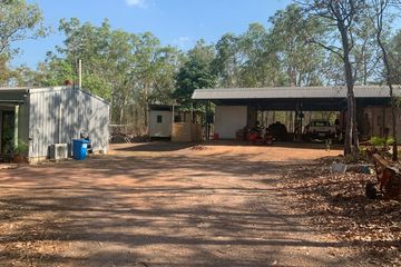 Recently Sold 95 Doxas Road, Humpty Doo, 836, Northern Territory