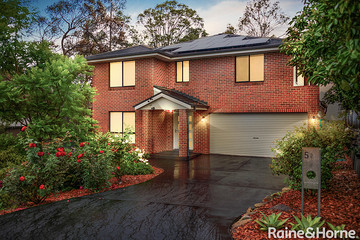 Recently Sold 5 Maroubra Close, Wadalba, 2259, New South Wales
