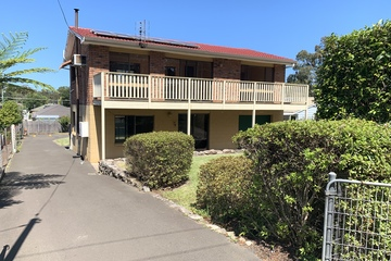 Recently Sold 16 Fitzpatrick Street, Old Erowal Bay, 2540, New South Wales