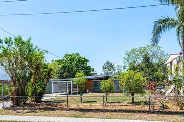 Recently Sold 6 Gwinear Street, Kingston, 4114, Queensland