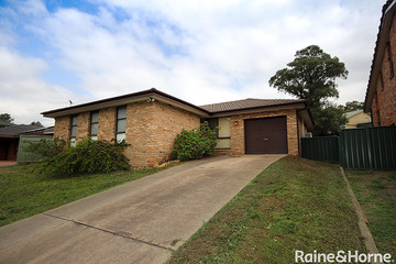 Recently Sold 5 Eucalypt Avenue, Muswellbrook, 2333, New South Wales