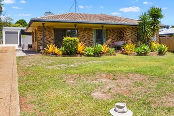 Recently Sold 4 Tree Street, Pomona, 4568, Queensland