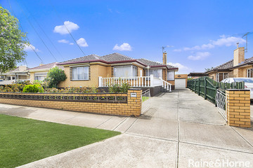 Recently Sold 4 Southwold Street, St Albans, 3021, Victoria