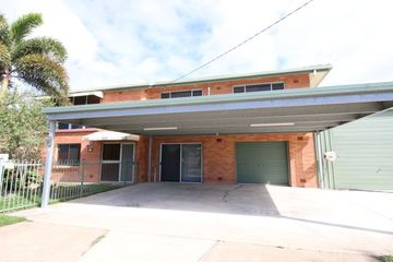Recently Sold 27 MCINTYRE STREET, Ayr, 4807, Queensland
