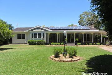 Recently Sold 122 Greenbah Road, Moree, 2400, New South Wales