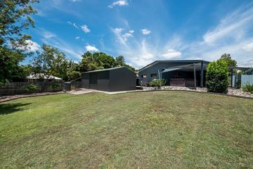 Recently Sold 46 Overlander Avenue, Cooroy, 4563, Queensland