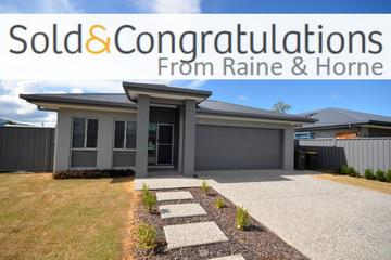 Recently Sold 12 Riflebird Cresent, Mossman, 4873, Queensland