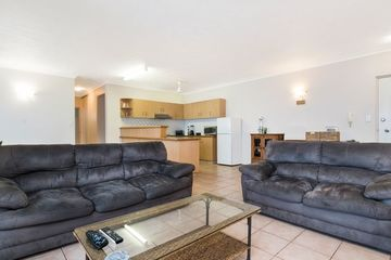 Recently Sold 30/43-45 Woods Street, Darwin City, 0800, Northern Territory