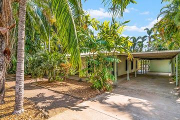 Recently Sold 124 Tiwi Gardens, Tiwi, 810, Northern Territory