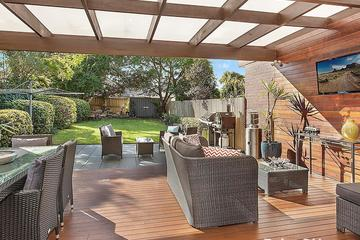Recently Sold 401 Blaxland Road, Denistone East, 2112, New South Wales