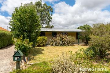 Recently Sold 17 Kennett Street, Meadows, 5201, South Australia