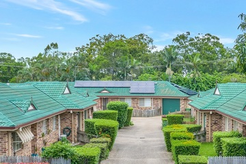 Recently Sold 6/11-15 Myra Street, Birkdale, 4159, Queensland