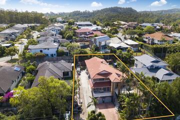 Recently Sold 562 Creek Road, Mount Gravatt East, 4122, Queensland