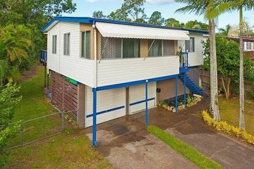 Recently Sold 88 MAYES AVENUE, Kingston, 4114, Queensland