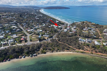 Recently Sold 136 Carlton Beach Road, Dodges Ferry, 7173, Tasmania
