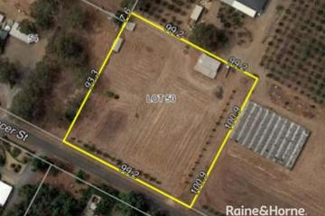 Recently Sold Lot 50 Spencer Street, Macdonald Park, 5121, South Australia