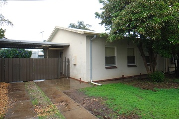 Recently Sold 33 Hunter Crescent, Salisbury North, 5108, South Australia