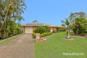 Recently Sold 2/12 Silver Ash Court, Bogangar, 2488, New South Wales