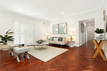 Recently Sold 6/68a St Marks Road, Randwick, 2031, New South Wales