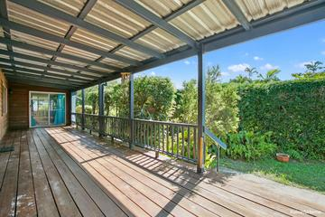 Recently Sold 9 Dart Street, Tin Can Bay, 4580, Queensland