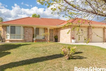 Recently Sold 29 Richardson Street, Windradyne, 2795, New South Wales