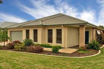 Recently Sold 4 Hassan Street, Cowra, 2794, New South Wales