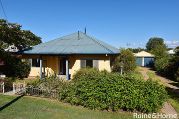Recently Sold 7 Kingham Street, Millthorpe, 2798, New South Wales