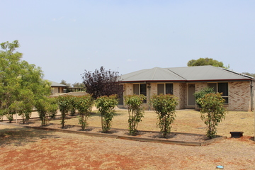Recently Sold 82 Windsor Circle, Kingaroy, 4610, Queensland