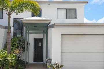 Recently Sold 14/654 Esplanade, Urangan, 4655, Queensland