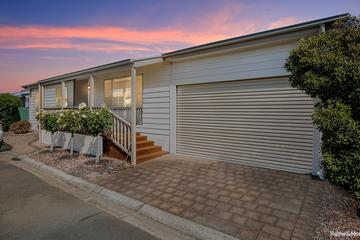 Recently Sold 274 Rosetta Village, 1-27 Maude Street, Encounter Bay, 5211, South Australia
