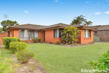 Recently Sold 32 Oval Drive, Shoalhaven Heads, 2535, New South Wales