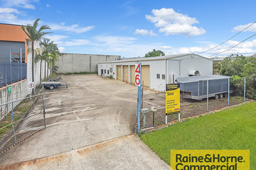Recently Sold 46 Grice Street, Clontarf, 4019, Queensland
