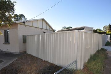 Recently Sold 1 Scammel Street, Salisbury North, 5108, South Australia