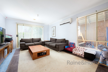 Recently Sold 36 Stone Hill Circuit, Cranbourne East, 3977, Victoria