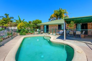 Recently Sold 9 Regent Court, Cooloola Cove, 4580, Queensland