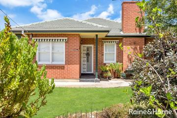 Recently Sold 18 Coorilla Avenue, Glenelg North, 5045, South Australia