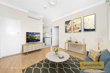 Recently Sold 30/137 Smith Street, Summer Hill, 2130, New South Wales