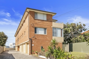 Recently Sold 6/2 Murranar Road, Towradgi, 2518, New South Wales