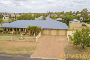 Recently Sold 601 Wheelers Lane, Dubbo, 2830, New South Wales
