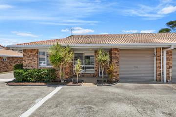 Recently Sold 20/91 Wynyard Street, Cleveland, 4163, Queensland