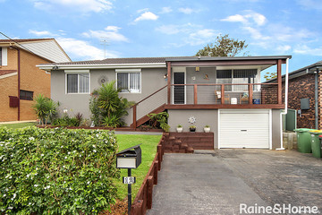 Recently Sold 12 Patrick Street, Bateau Bay, 2261, New South Wales