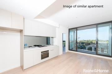 Recently Sold 806/9 Albany Street, St Leonards, 2065, New South Wales