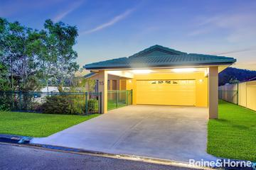 Recently Sold 15 Sherman Drive, Upper Coomera, 4209, Queensland