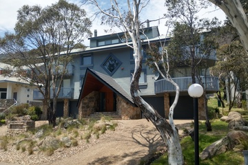 Recently Sold 2/2 Thyne Reid Drive, Thredbo Village, 2625, New South Wales