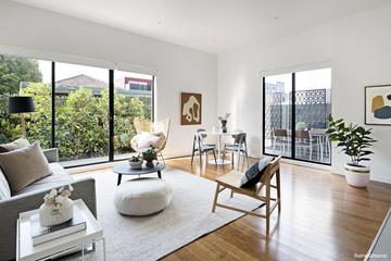 Recently Sold G08/2-4 Murray Street, Brunswick West, 3055, Victoria