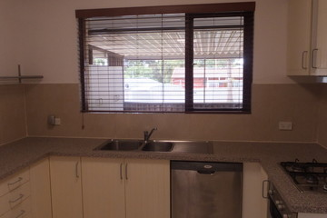 Recently Sold 34 Terence Street, GOSNELLS, 6110, Western Australia