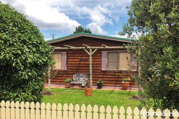Recently Sold 92a Berrima Lane, Welby, 2575, New South Wales