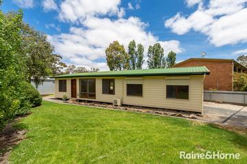Recently Sold 3 Styles Street, Meadows, 5201, South Australia